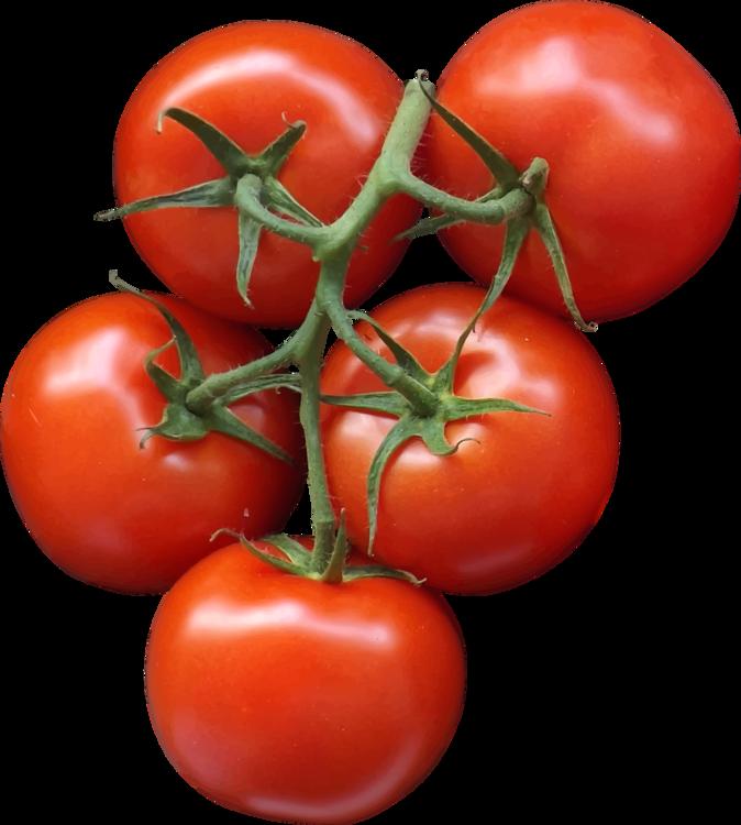 Tomato,Superfood,Plant