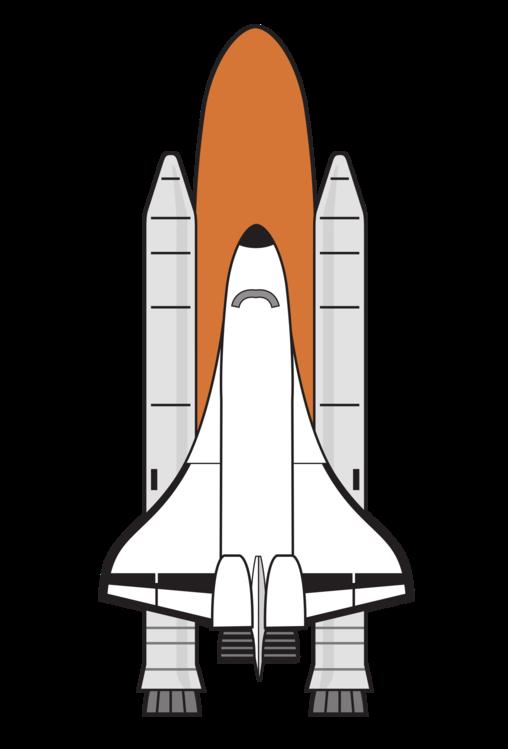 Aerospace Engineering,Angle,Organ