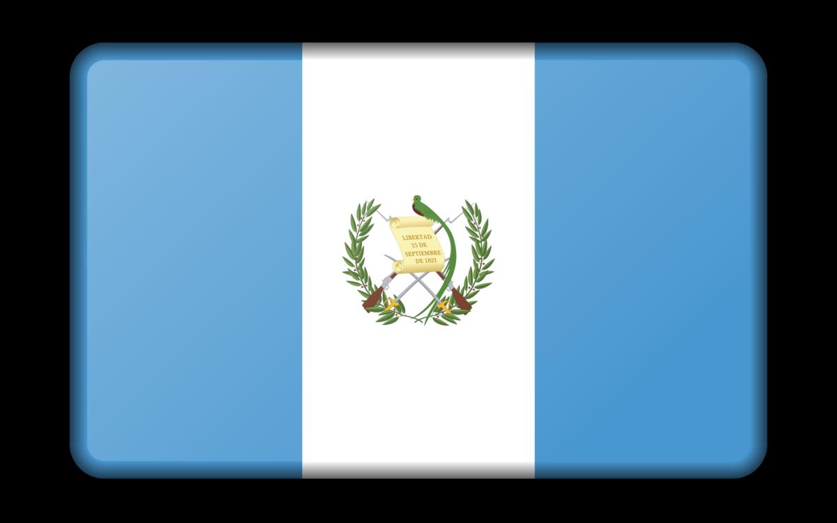 Flag Of Guatemala National Flag Free Commercial Clipart Guatemala