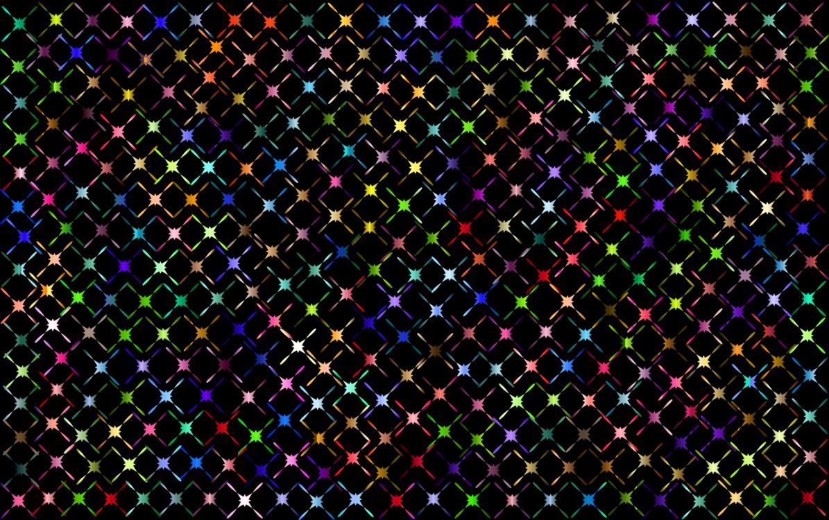 Symmetry,Space,Purple