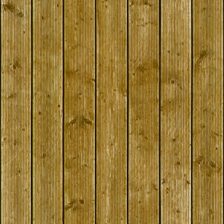 Deck Wood Flooring Lumber Plank Free Commercial Clipart Deckwood
