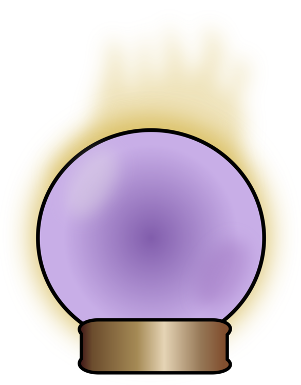 crystal ball computer icons fortune telling free commercial clipart rh kisscc0 com crystal ball clipart free crystal ball clip art free