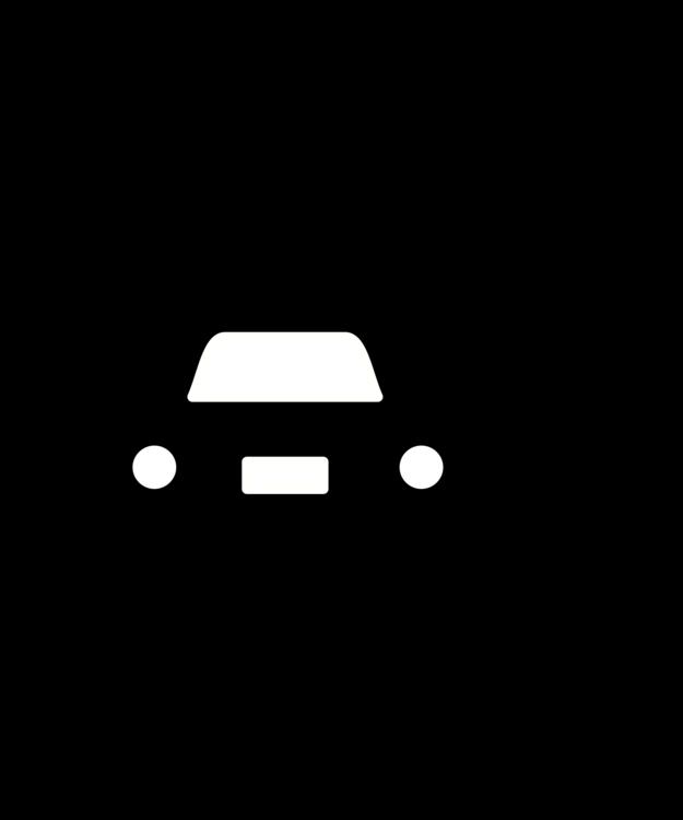 Automotive Exterior,Brand,Motor Vehicle