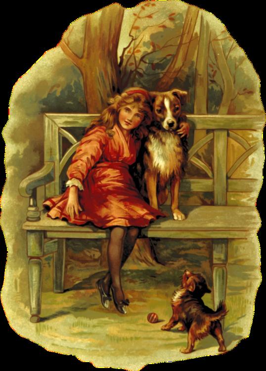 Dog Like Mammal,Art,Carnivoran