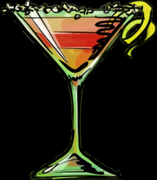 Champagne Stemware,Cocktail,Martini Glass