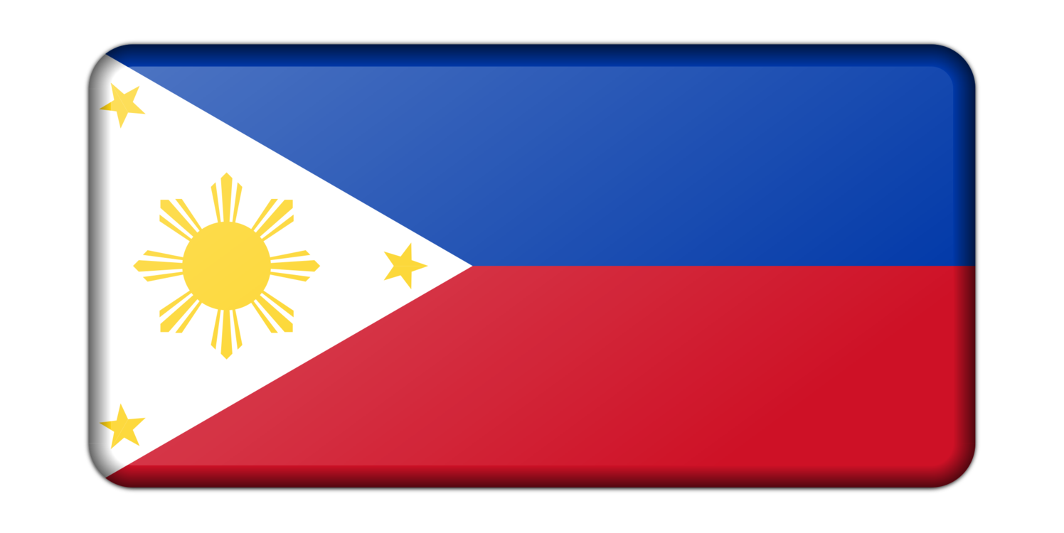 Rectangle,Square,Flag