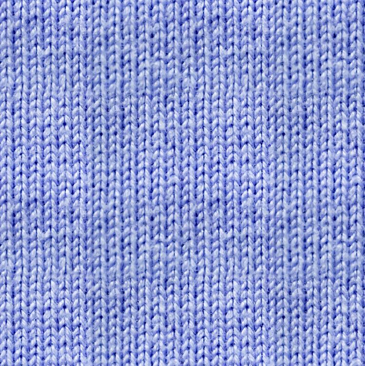 Blue,Woolen,Electric Blue