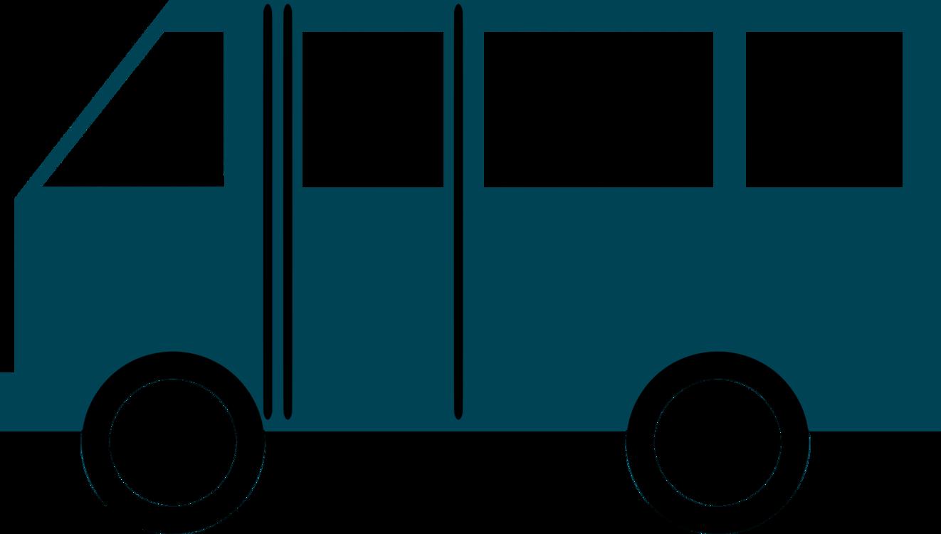 Angle,Area,Circle