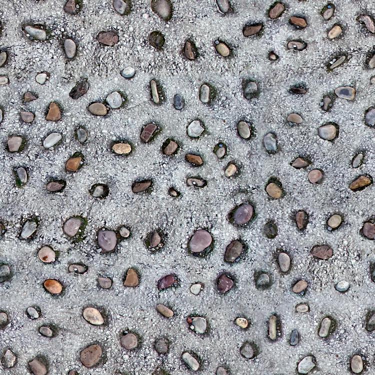 Material,Rock,Pebble
