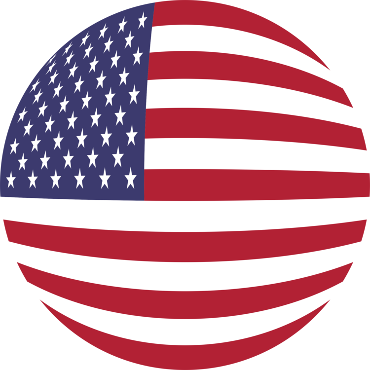 Ball,Sphere,Flag Of The United States