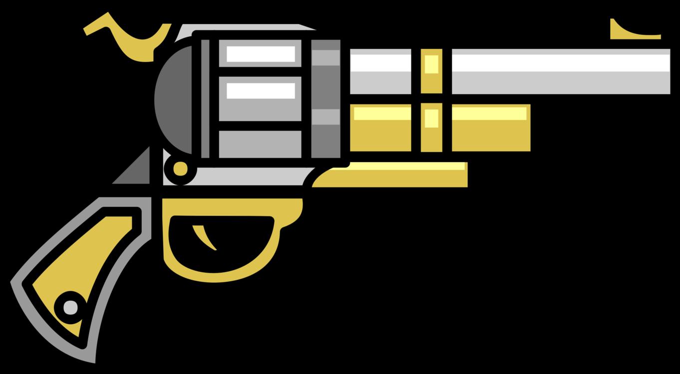 Angle,Weapon,Yellow