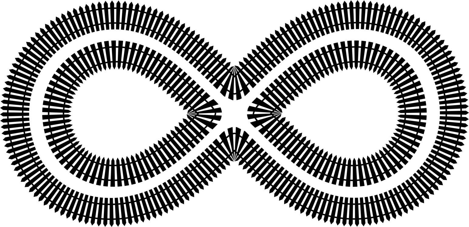 Angle,Clutch Part,Symmetry