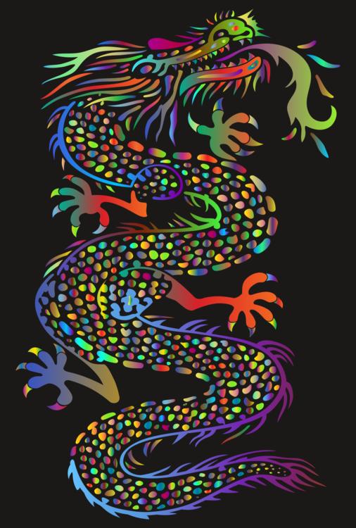 Visual Arts,Art,Serpent