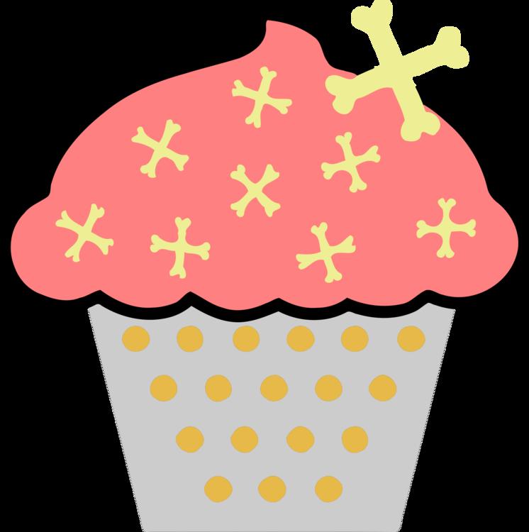 Pink,Food,Artwork