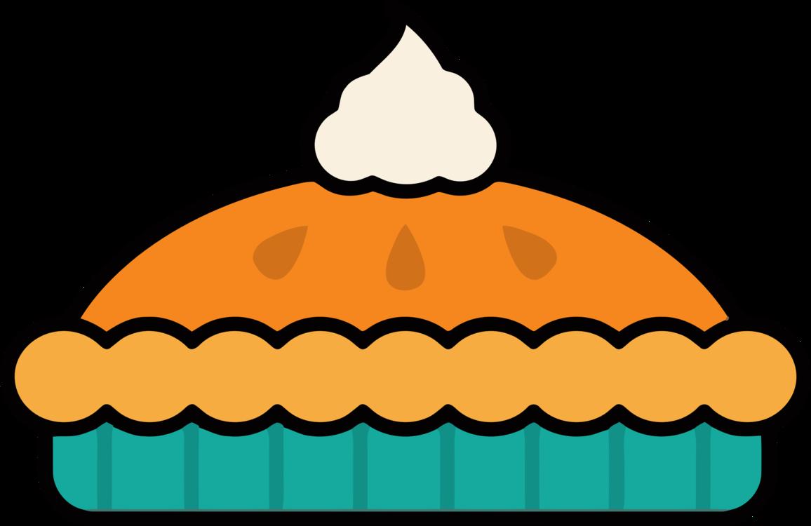 pumpkin pie lemon meringue pie cherry pie cream empanadilla free rh kisscc0 com Mater & Clip Art of Pumpkin Pies Pumpkin Pie Clip Art Smiling
