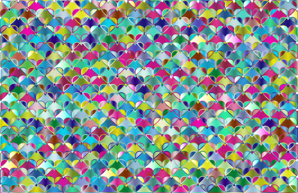 Symmetry,Material,Textile