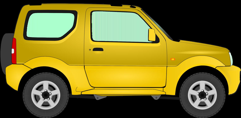 Automotive Exterior,Mini Sport Utility Vehicle,Compact Car