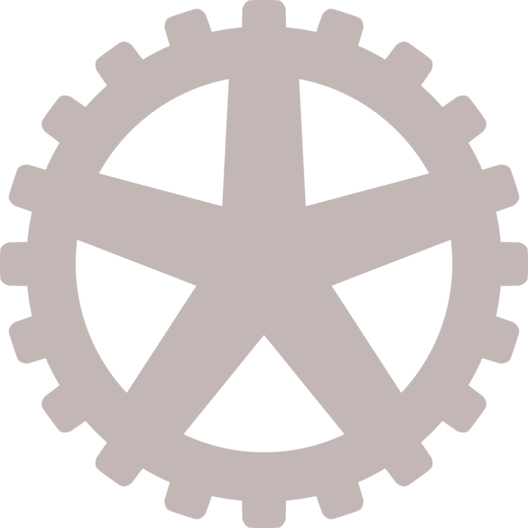 Symmetry,Symbol,Hardware Accessory