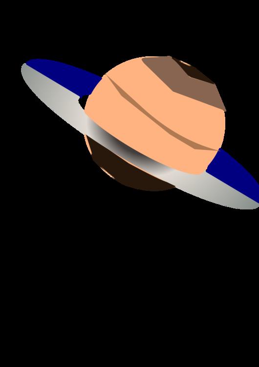 Orange,Hat,Headgear