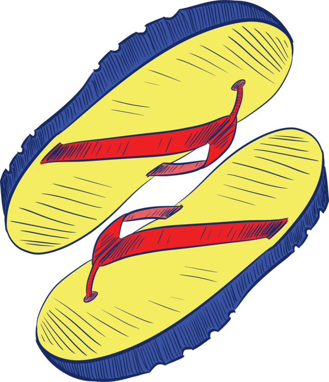 Tennis Shoe,Walking Shoe,Sandal