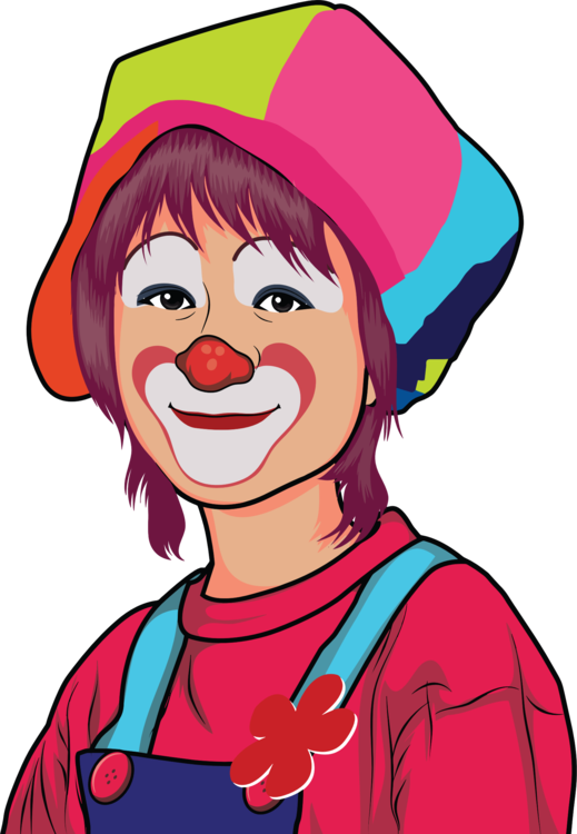 Art Headgear Happiness Png Clipart Royalty Free Svg Png