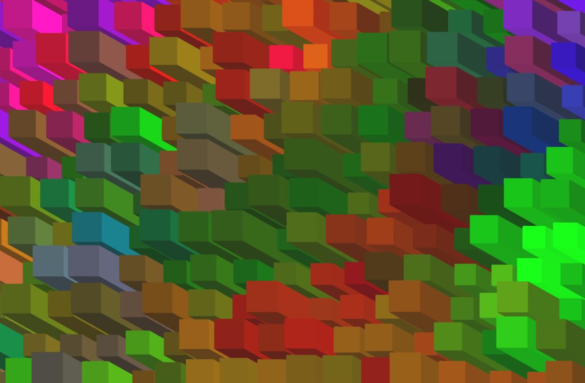 Biome,Square,Angle