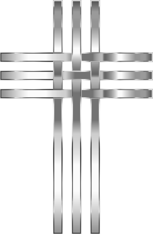 Platinum,Steel,Angle