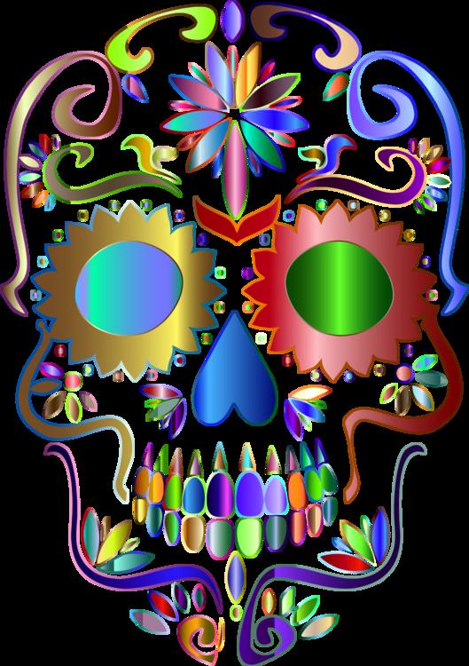 Visual Arts,Flower,Art
