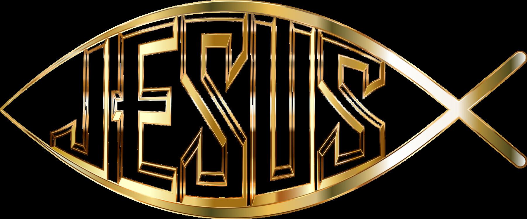 Angle,Gold,Symbol