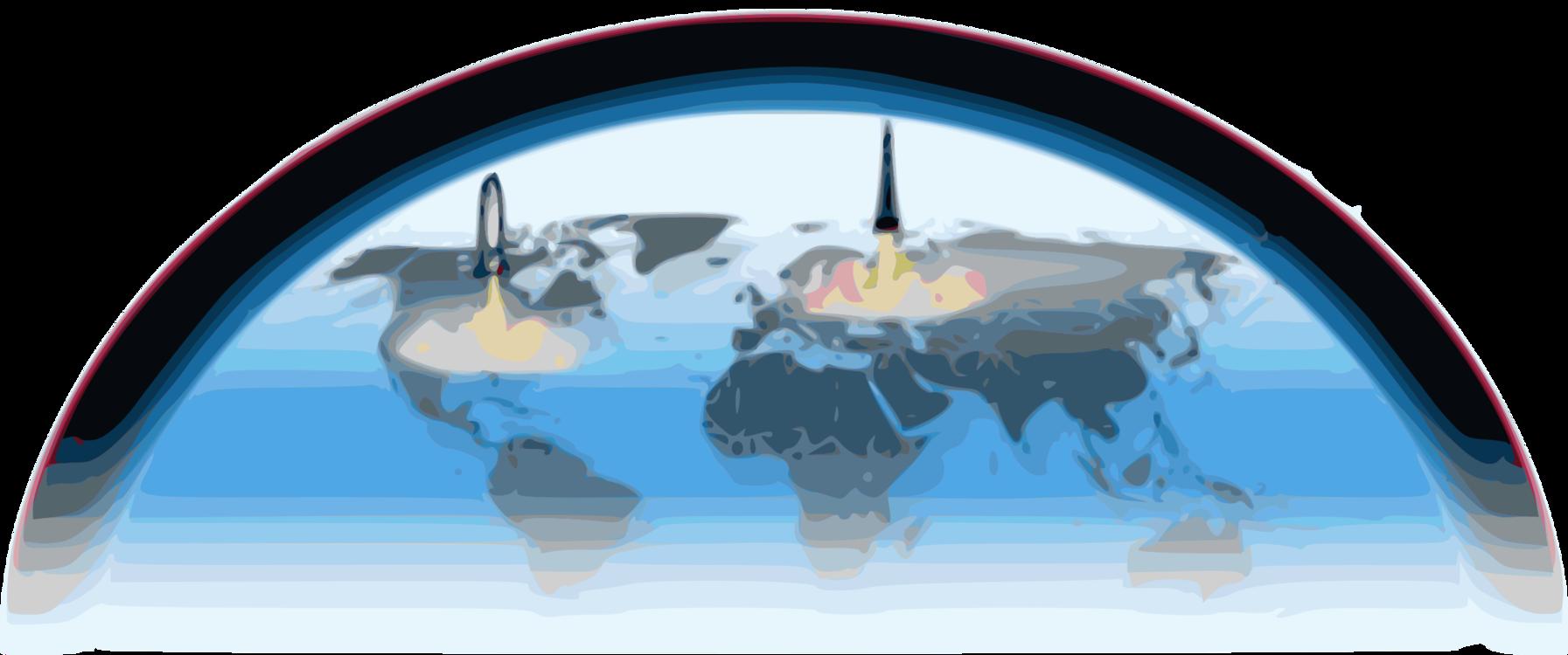 Computer Wallpaper,Sky,Space Race