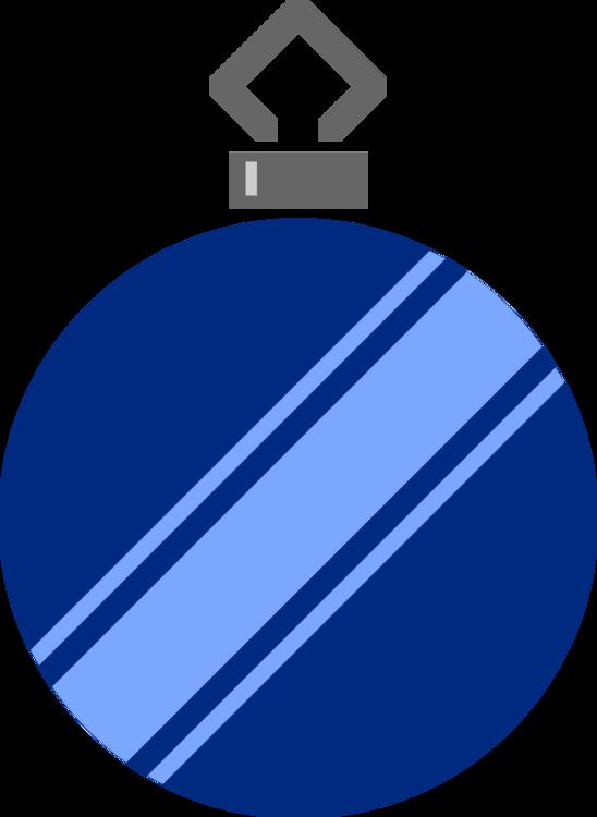 Blue,Symbol,Brand