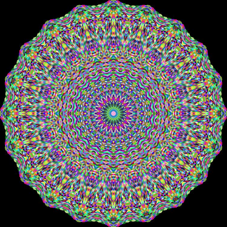 Symmetry,Area,Sphere