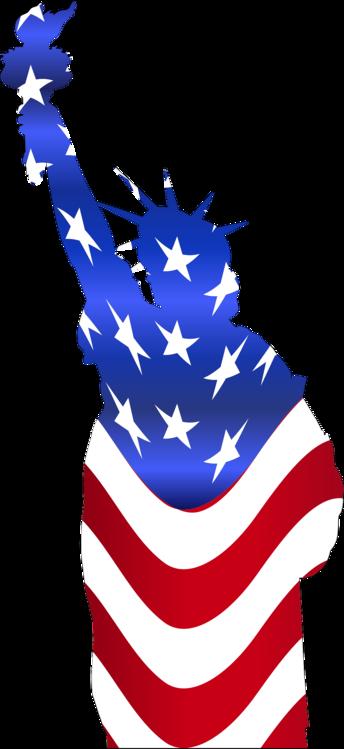 Tree,Flag,Flag Of The United States