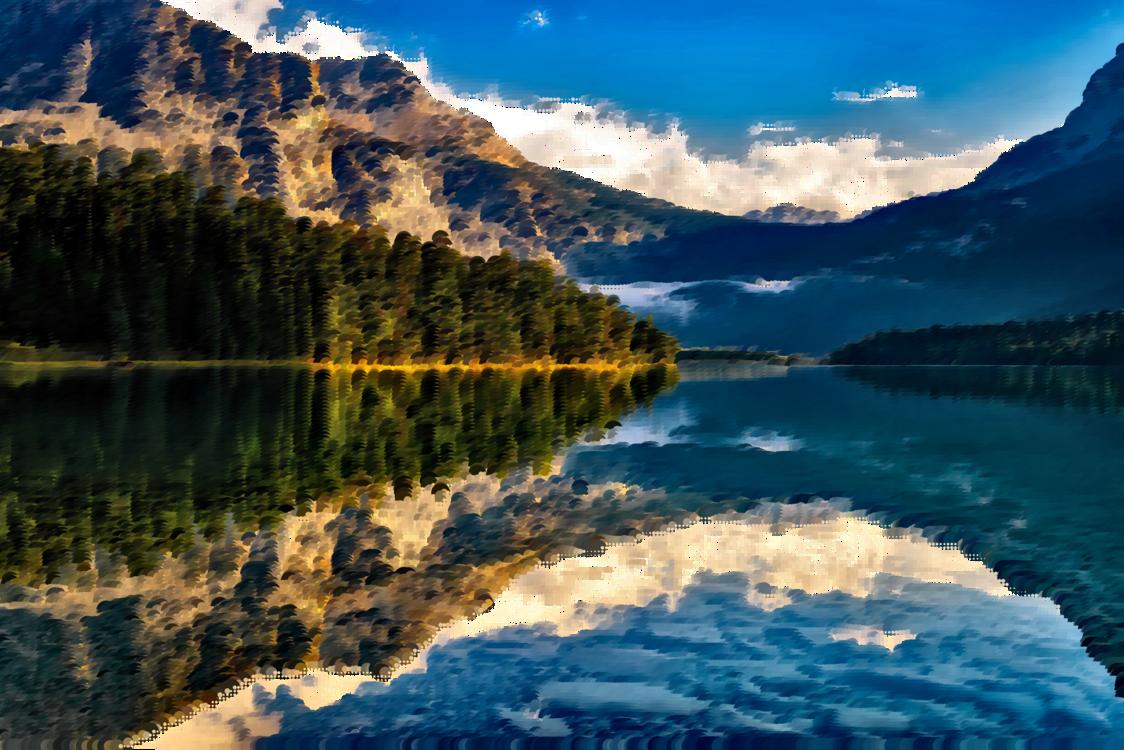 Wilderness,Mount Scenery,Nature Reserve