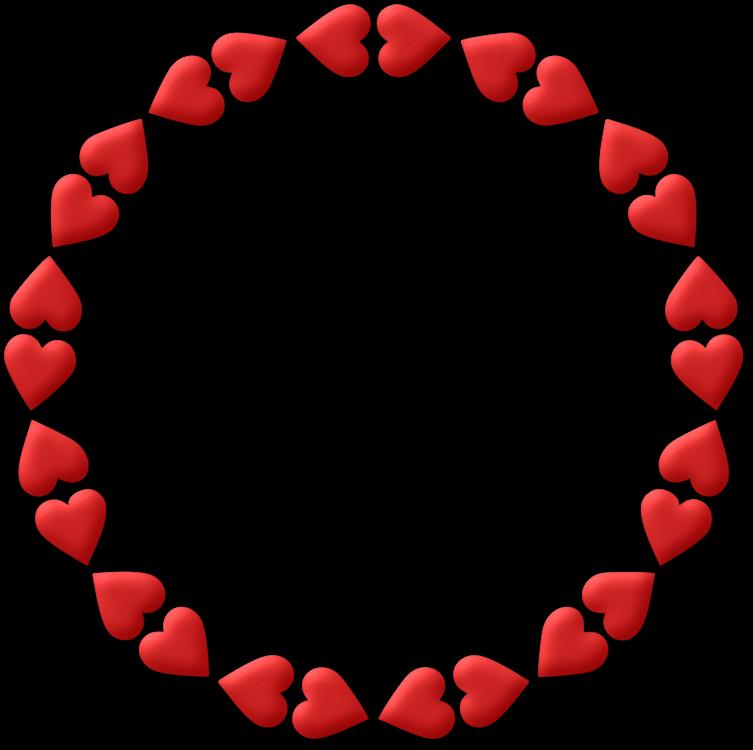 Heart,Body Jewelry,Love