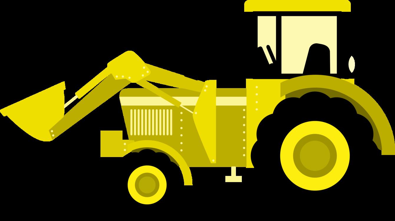 Construction Equipment,Brand,Bulldozer