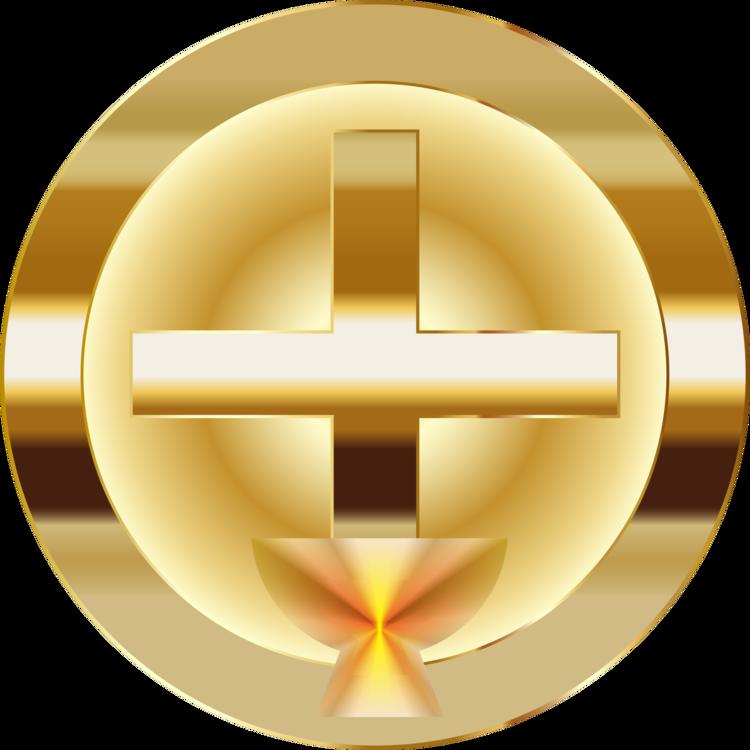 Symbol,Yellow,Computer Wallpaper