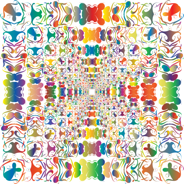 Art,Symmetry,Material