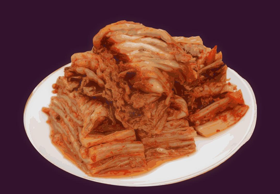 Cuisine,Side Dish,Animal Source Foods