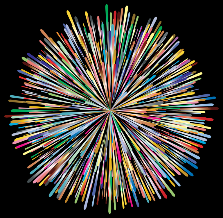 Pencil,Symmetry,Festival