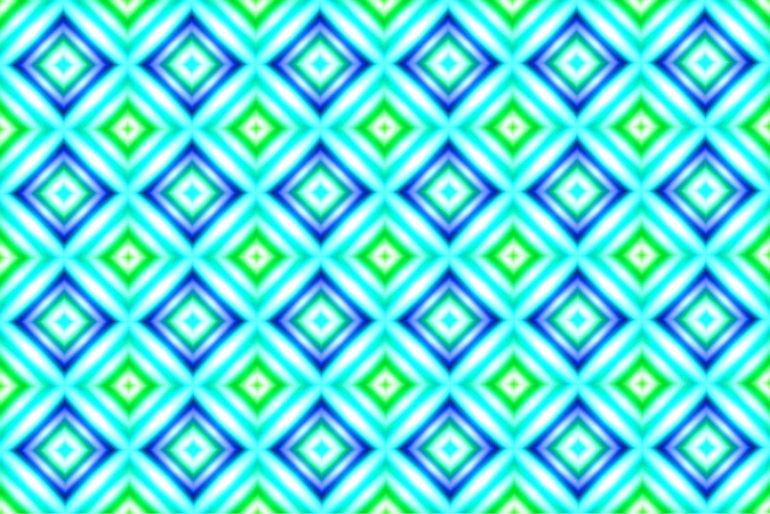 Blue Electric Blue Square Png Clipart Royalty Free Svg Png