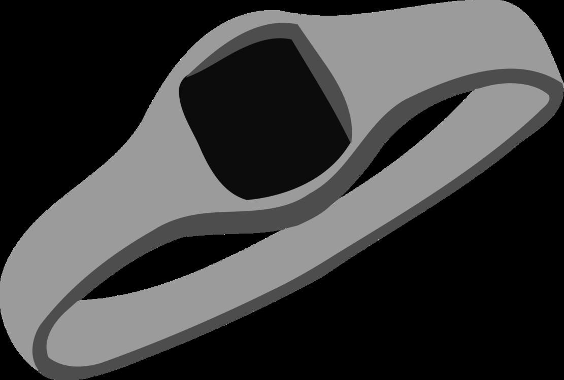 Automotive Tire,Hardware,Automotive Design