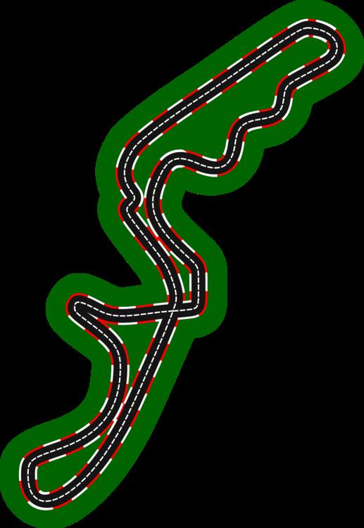 formula 1 suzuka circuit race track auto racing motorsport free