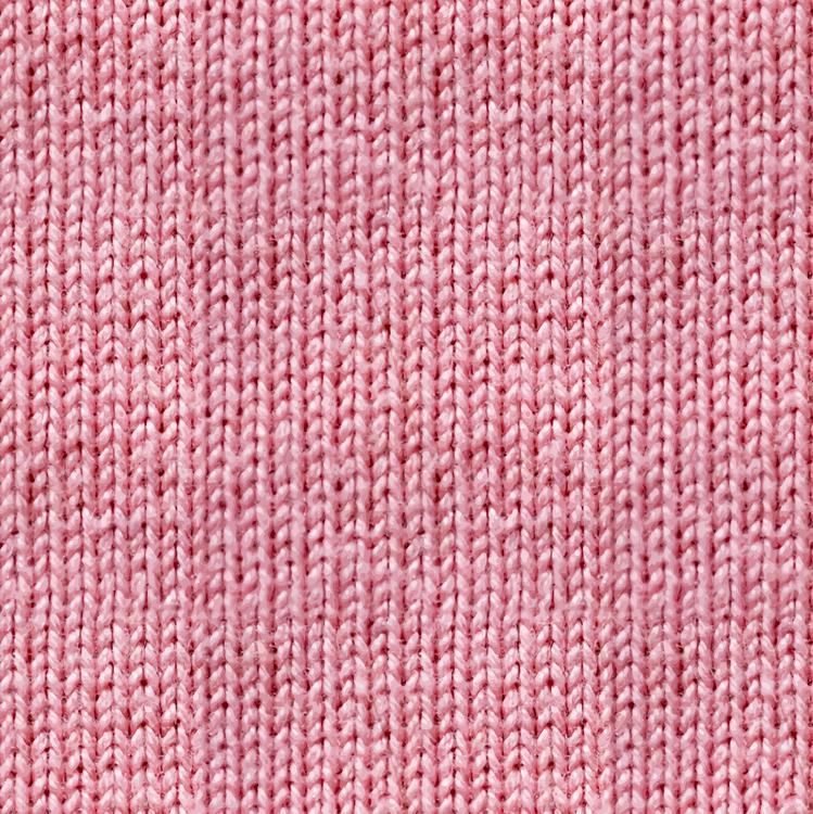 Pink,Woolen,Weaving