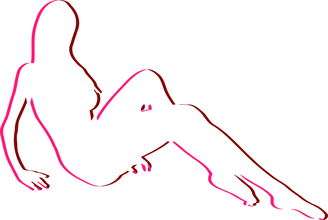 Art,Shoe,Human Leg
