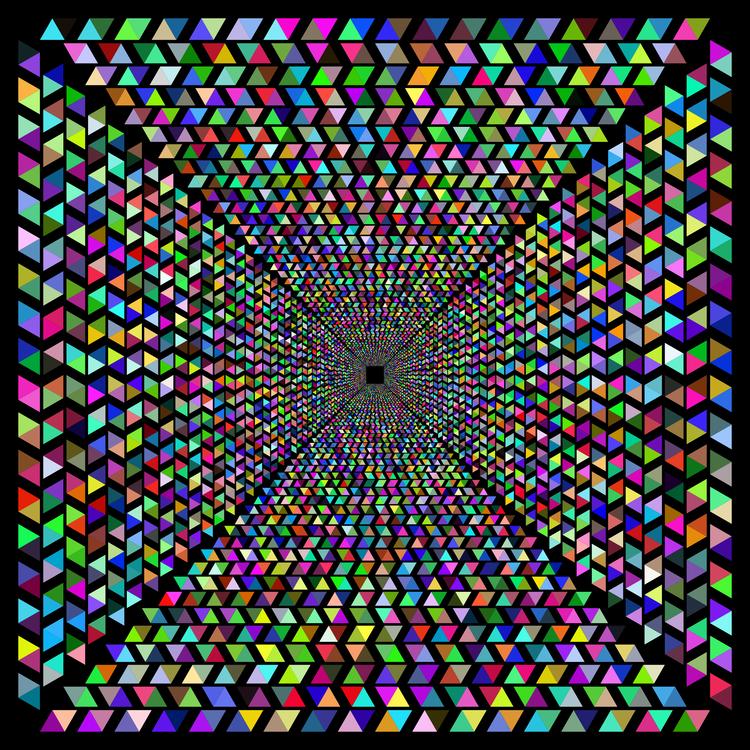 Computer Icons Kaleidoscope STXEDTM NR EUR Psychedelic art