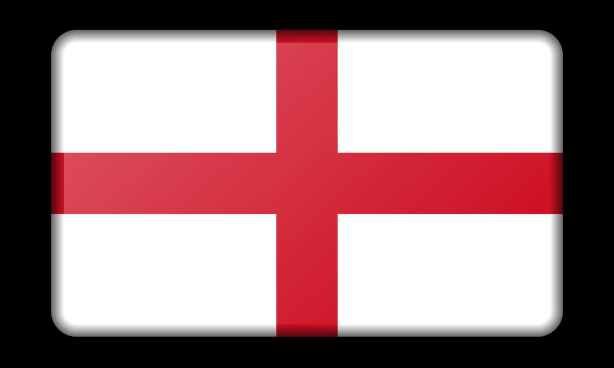 Square,Area,Symbol