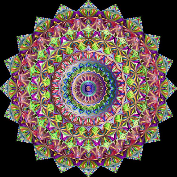 Symmetry,Area,Textile
