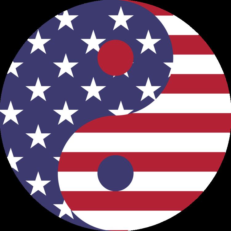 Blue,Area,Symbol