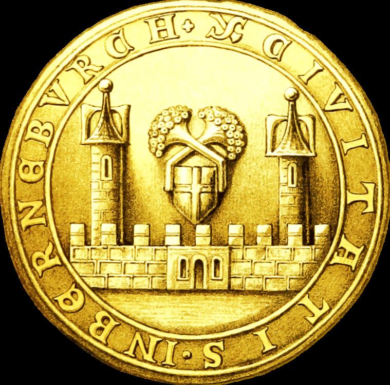 Coin,Gold,Money
